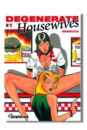 degenerate_housewives