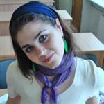 nathy64_23